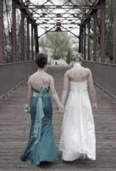 Tips For Maid of Honor Speeches . For the day my best