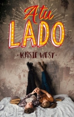 A tu lado Kasie West