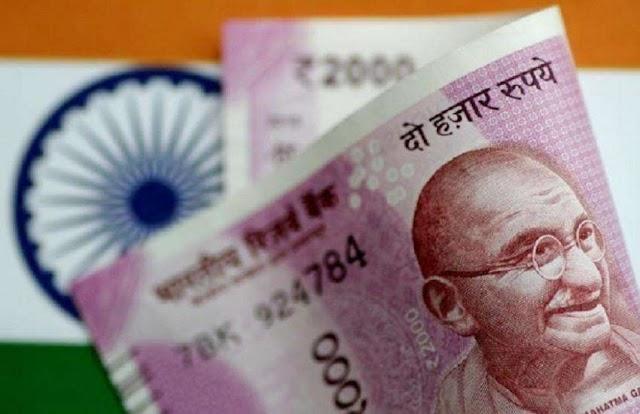 विदेशी निवेशकों का भारतीय बाजारों पर बढ़ रहा भरोसा, अप्रैल में किया 11000 करोड़ का निवेश