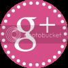 Follow The Paper Pinata on google+