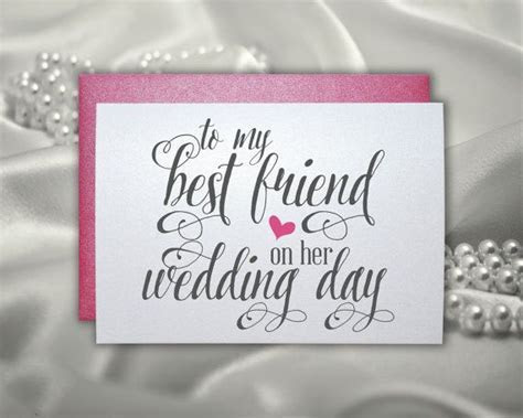 25  cute Friend wedding ideas on Pinterest   Maid of