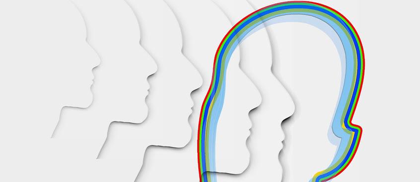 repercusión emocional en el diagnóstico de esclerosis múltiple