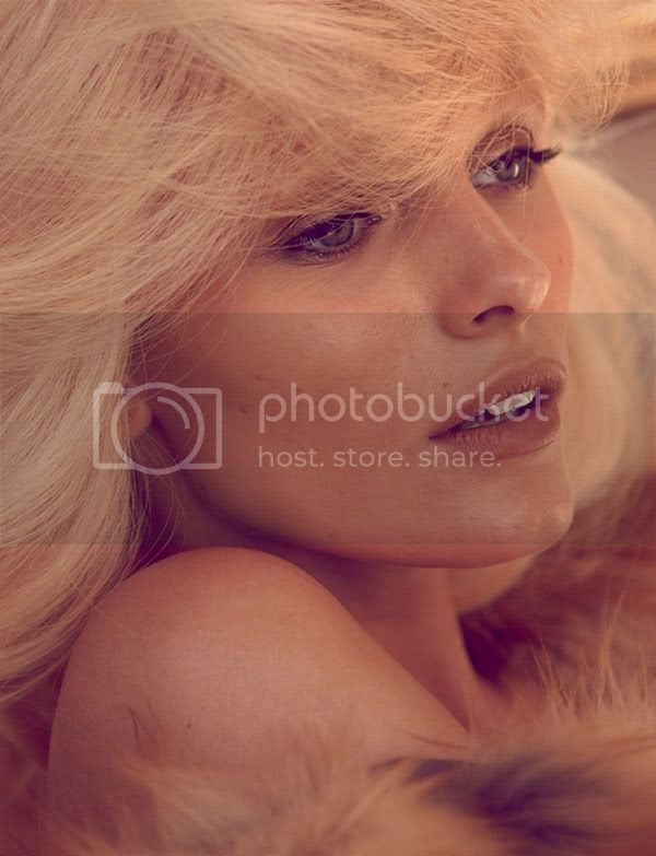 blonde,gold,gace
