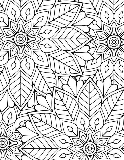 image difficile coloriage mandala  imprimer gratuit
