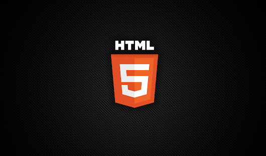 Finally, Firefox users can drop Silverlight as Netflix adds HTML5