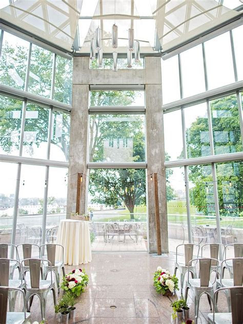 25  best ideas about Modern Wedding Venue on Pinterest