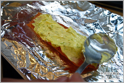 義式檸檬奶油鮭魚09.jpg