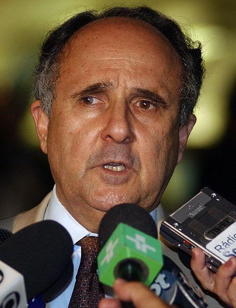 Ficheiro:Senador cristovam buarque.jpg