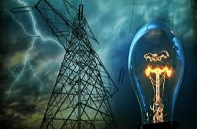 बिहार में अब कटेगा बिजली कनेक्शन, घर-घर होगी कारवाई