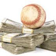 MLB Handicapping: Three Totals Betting Tips
