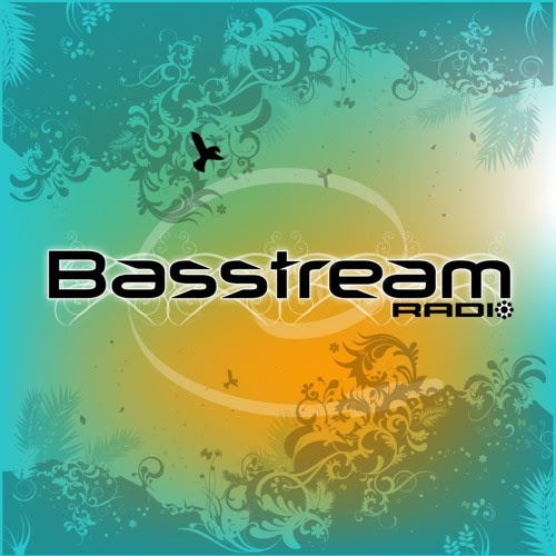 Nick Bliss and Special Guest Matone on Basstream Radio 3-29-16 by Nick Bliss