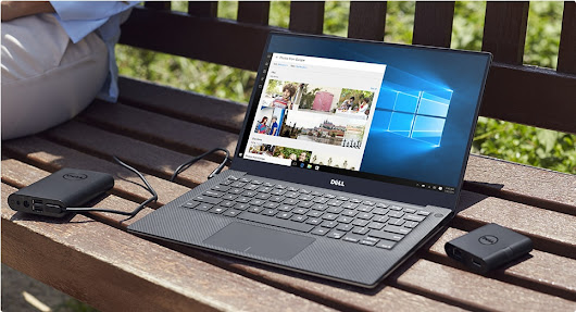 Which laptop I should buy: Dell, Lenovo, or HP?