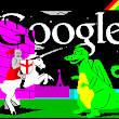www.google.co.uk/logos/2012/stgeorge12-hp.png
