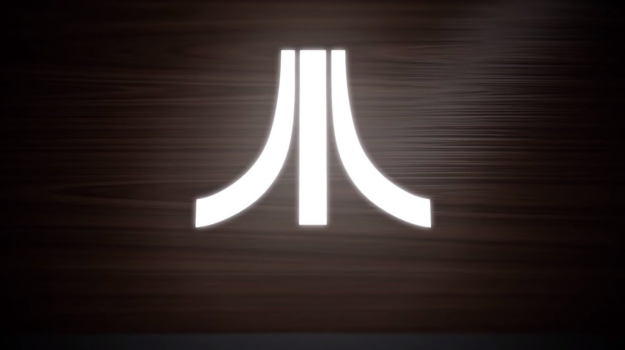 What? Atari is working on a new console screenshot