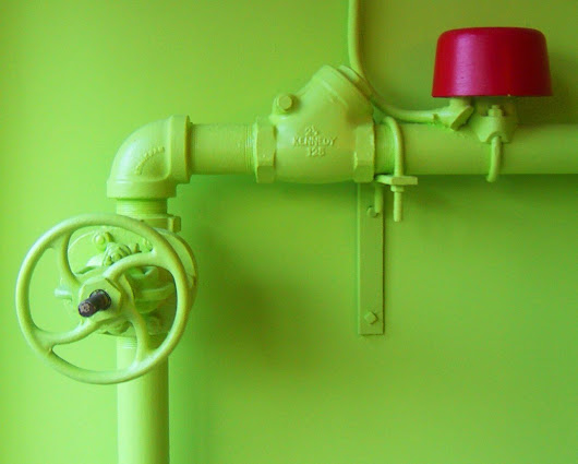 What Is Green Plumbing? - Knoxville Plumbing | Plumber in Knoxville | Plumbing | Tennessee