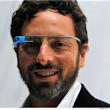 Google Glass and Social Media
