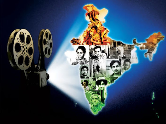 Independence Day Special: Finding India in films