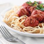 Category Pasta & Noodles