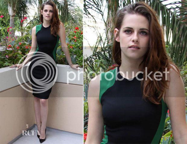 photo Kristen-Stewart-In-Stella-McCartney-The-Twilight-Saga-Breaking-Dawn-Part-2-Press-Conference_zps0cb2eeff.jpg