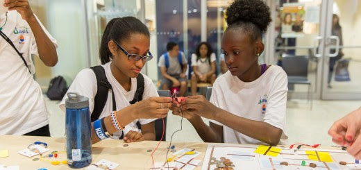 Teaching the Web: The lasting impact of Mozilla's Maker Party campaign