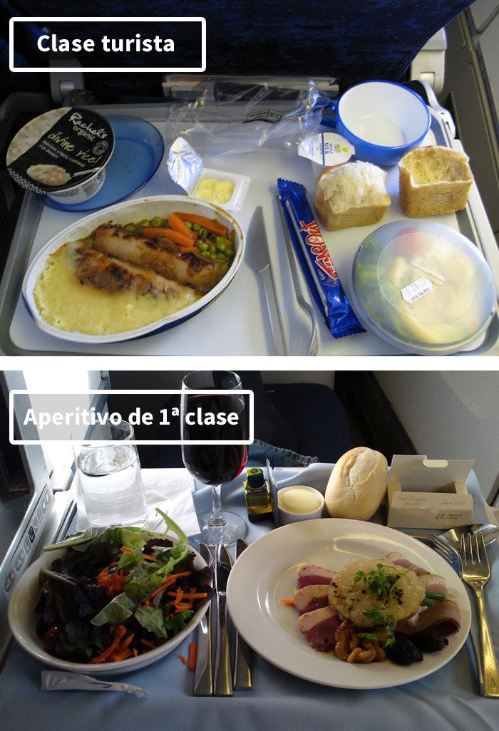 comida-avion-aerolineas-1