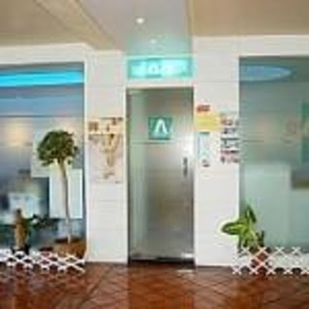 Spaqua Bangkok Map,Map of Spaqua Bangkok,Tourist Attractions in Bangkok Thailand,Things to do in Bangkok Thailand,Spaqua Bangkok accommodation destinations attractions hotels map reviews photos pictures
