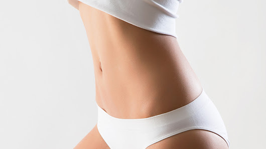 Liposuction - Folsom Ca - Nuance Cosmetic Surgery