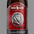 'Valar Morghulis' is the 4th Game of Thrones Beer in Ommegang and HBO Partnership - TMR Zoo