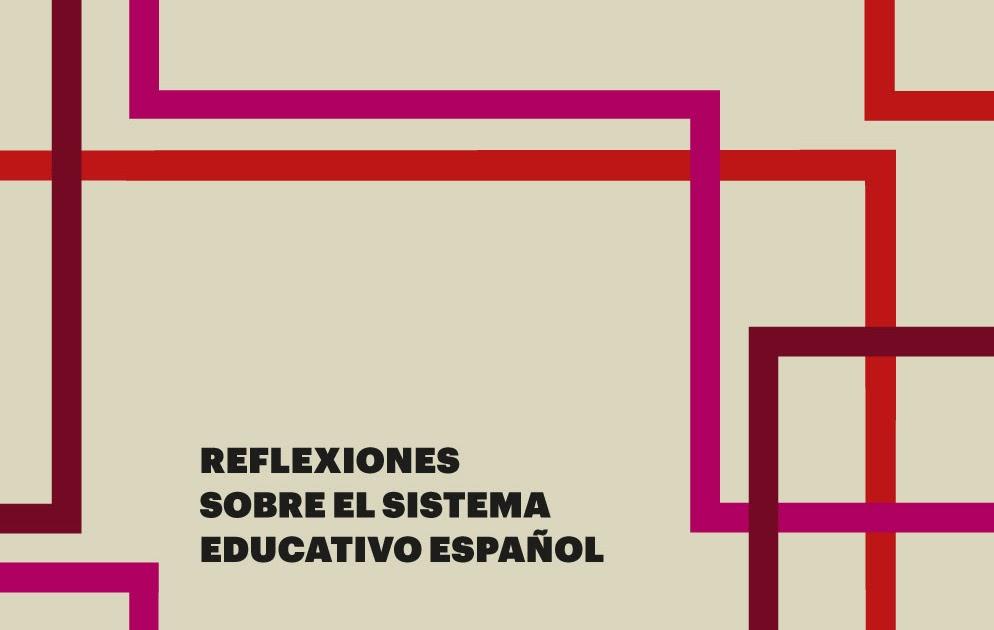 Entreagentes informe reflexiones sobre el sistema for Accion educativa espanola en el exterior