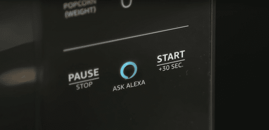 What Amazon's Alexa microwave teaches us about interacting with AI assistants | TechTalks