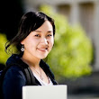 Study in Australia Diploma of Business Courses - Einsteincollege, Melbourne Victoria