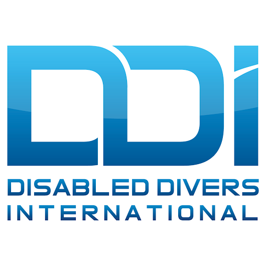Disabled Diving Instructor course held at Diveline Ipswich | DiveLine