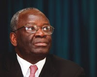 Ibrahim Gambari of Nigeria says that the planned African Standby Force will not be ready in 2015 due to lack of funding. by Pan-African News Wire File Photos