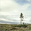 The Oldest Living Things in the World: Rachel Sussman, Carl Zimmer, Hans Ulrich Obrist: 9780226057507: Amazon.com: Books