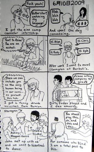 webcomic166