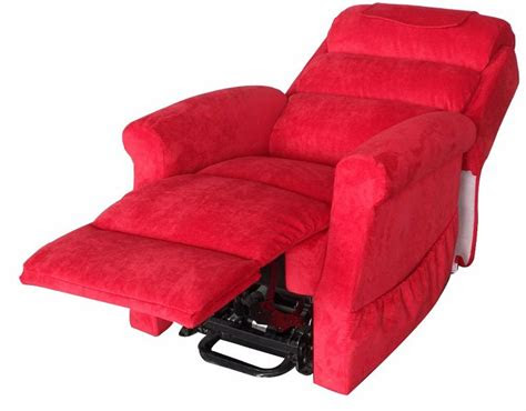 reclining sofa chair sybil recliner sofa furniture manila