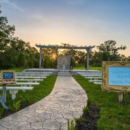 Galveston, TX Wedding Venues   WeddingLovely