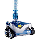 Zodiac Suction Pool Cleaner MX6
