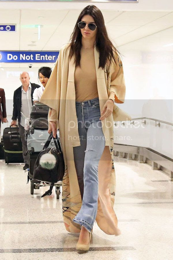 photo kendal-jenner-off-duty-look_zps8znetwdm.jpg