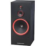 Cerwin-Vega SL-15 15′′ 3-Way Floorstanding Speaker