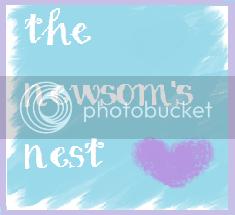 The Newsom's Nest