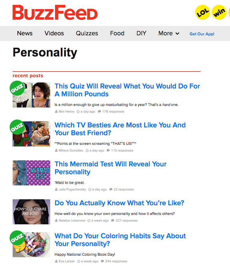 BuzzFeedPersonality.png