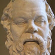 The Philosopher's Beard: On Being a Man, A Stoic and A Modern