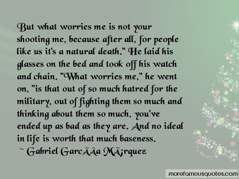 Your Not Worth Fighting For Quotes Top 14 Quotes About Your Not