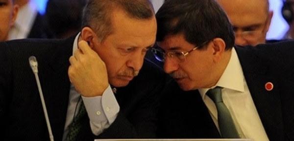 erdogan-davutoglu01-08january20142