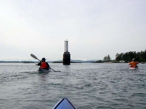 2008-05-04 Coal Island 212