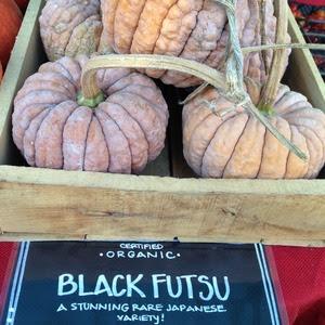 black futsu