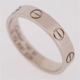 Cartier Wedding Ring   eBay