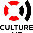 CultureAID Helps Arts Groups in Emergencies - worldculturalheritagevoices