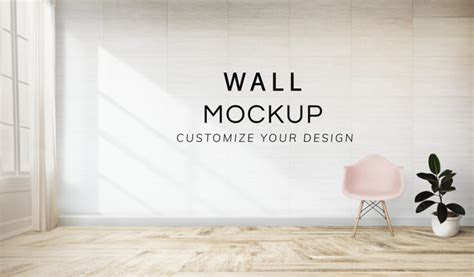 Mockup Furniture Vectors, Photos and PSD files   Free Download